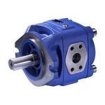 Buy cheap Bosch Rexroth Gear Pump from wholesalers