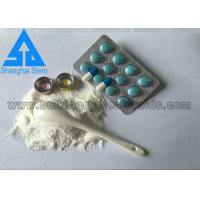 Buy cheap Chlormadinone Acetate testosterone steroid hormone Legal Steroids White Powder product