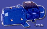 Buy cheap JET P Series Self-priming JET Pump from wholesalers