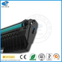 Buy cheap Compatible Samsung Toner Cartridge , Samsung SCX-4216D3 Toner Cartridge from wholesalers