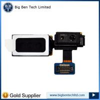 Buy cheap Best price for Samsung Galaxy S4 ear speaker flex cable proximity sensor from wholesalers
