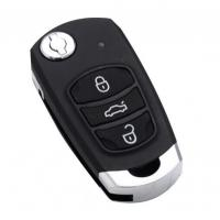 Buy cheap motorcycle alarm remote control Machine Cloning RF Remote Control Duplicator not self-learning product