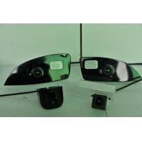 Buy cheap High Definition 360 Degree Car Camera System for the Toyota Crown 2012, Bird View System product