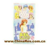Buy cheap Trading Figures - Box of 12 from wholesalers