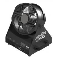 Buy cheap Industrial Tube Axial Fan (OFS) from wholesalers