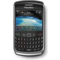 Buy cheap GPS Navigation QWERTY keyboard  unlocked gsmwifi phones of  e71 from wholesalers