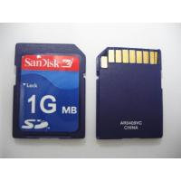 Buy cheap sd cards China supplier product