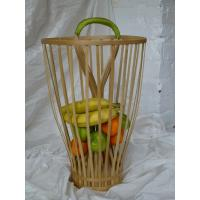 Buy cheap 2012 new style fruit tray from wholesalers