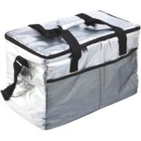 Buy cheap Bottle Wine Cooler Bag product