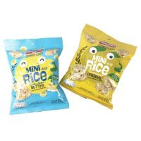 Buy cheap Potato chips packaging material/clear plastic bag for potato chips/potato chips bag from wholesalers
