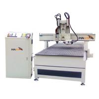 Buy cheap cnc carving router cnc metal engraving machine wood design machine router stone engraving from wholesalers
