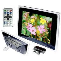 Buy cheap 12 inch digital photo frame HK12B product
