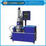 Buy cheap Banbury Mixer/Banbury Mixer China Supplier from wholesalers