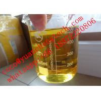 Buy cheap 57-85-2 Testosterone Anabolic Steroid Hormone Test Propionate Injectable for Body Building from wholesalers