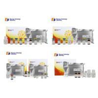 Buy cheap High Precision And Specificity ELISA Test Kit For Serum / Plasma / Cell Culture Supernates from wholesalers