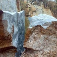 Buy cheap Granite and Marble Soundless Breaking Chemical Powder, Limestone, Sandstone, Precious Stone from wholesalers