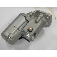 Buy cheap Starter from wholesalers