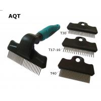 Buy cheap Newfashioned Replaceable Rake comb from wholesalers