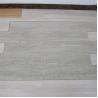 Buy cheap non deformation wood grain uv coating embossed PVC vinyl flooring planks from wholesalers