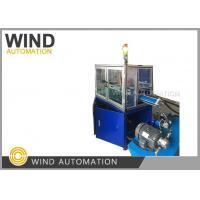 WIND-STY10 Hydraulic Press Machine Ball Bearing 6203 6304 Press To Armature Rotor