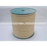 Buy cheap High Performing Sisal Ropes from wholesalers
