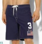 Buy cheap Fashion Mens Shorts from wholesalers
