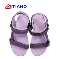 Buy cheap Eva Women'S Stretch Sandals from wholesalers