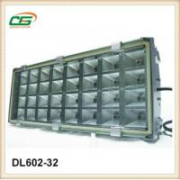 Buy cheap Waterproof IP66 240V LED Hazardous Area Lighting 160W CE , 160° Canopy LED Light from wholesalers