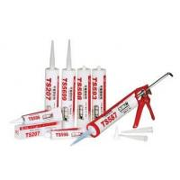 Buy cheap Silicone flange sealants TS500 series from wholesalers