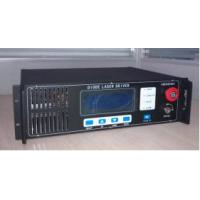 Buy cheap High power semiconductor laser power from wholesalers