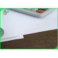 Buy cheap White Wood Free Offset Printing Paper Mills 60gsm 70gsm 80gsm For Printing from wholesalers