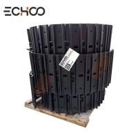 Buy cheap COMACCHIO 405 TRACKS GEO STEEL TRACK LINK ASSY ECHOO PARTS GROUP from wholesalers