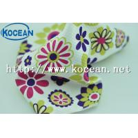 Buy cheap Multifunction micro-fiber printing diamond lattice towel, Printing Cleaning Cloth,glass cleaning cloth from wholesalers