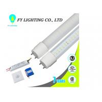 Buy cheap Smart Lighting LED Sensor Tube 2ft to 8ft 120lm/w with SMD 2835 from wholesalers