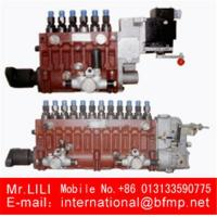 Buy cheap YANMAR 3TL , 6M(A)L-HT(S) , AL.HT (2VLV) , ML/MAL, 5KDL , 6MAL diesel engine spare parts product