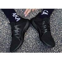 Buy cheap Customized Casual Sports Shoes Anti - Slip Lightweight Comfortable Lining from wholesalers