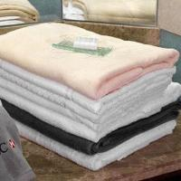 Buy cheap Hand bath towels/face towels/hand towels, 100% cotton, 16s/1, 32s/2, 21s/2 from wholesalers