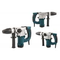 Buy cheap 1150W 26MM SDS Max Rotary Hammer Drill Professional Car Polishing Machine product