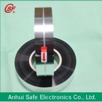 China capacitor film on sale