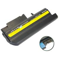 Buy cheap 2012 Hot battery for acer aspire one a110 battery for acer UM08A71,UM08A72 from wholesalers