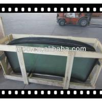 Buy cheap ORIGINAL FOTON TRUCK SPARE PARTS,FRONT WINDSHIELD(INTERLINING),AUTO GLASS,1B20052100001 from wholesalers