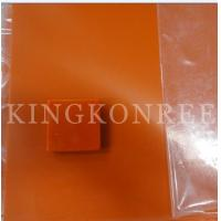 Buy cheap Acrylic solid surface building material from wholesalers