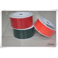 Buy cheap Power Transmission PU Round Belt For Textile Machines , Hardness 90A from wholesalers