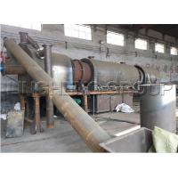 Buy cheap Continuous carbonization furnace factory price high capacity from wholesalers