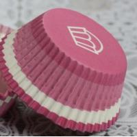 Buy cheap Food grade greaseproof  Paper Cupcake liners wholesale from wholesalers