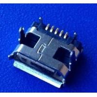 Buy cheap Tablet PCs USB Universal Serial Bus Conforming Micro Connector Connectors from wholesalers