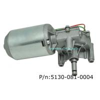 Buy cheap Spreader Parts 5130-081-0004 D.C Gearmotor Series 3 103658/FC, Especially Suitable For Gerber Speader Machine product