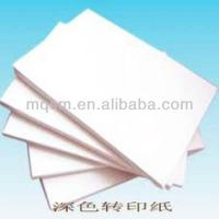 Buy cheap Cups sublimation heat transfer paper wholesale from wholesalers