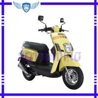 Buy cheap EEC Scooter 50XQ-CUCI from wholesalers