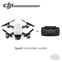 Buy cheap DJI Spark Controller Combo(Include Remote Controller/ Fly More Combo Drone 1080P HD Video Recording 12MP Camera Drones P product